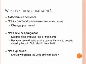 Essay About Healthy Diet Second Hand Smoke Essay How To Write An Essay Proposal Example also Importance Of English Essay Second Hand Smoke Essay Essay About Violence Second Hand Smoke Essay  Healthcare Essay Topics