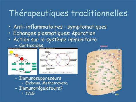 L Effet Du Cytotec Methotrexate Et Systeme Immunitaire