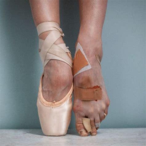 ballerina feet ideas  pinterest ballet