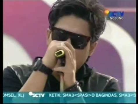 Armada  Pencuri Hati Live Inbox 3 April 2013 Youtube