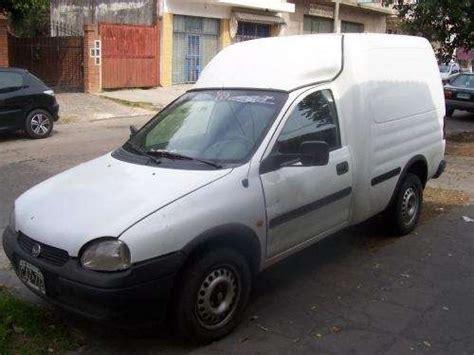 carros usados en santiago corotos autos post