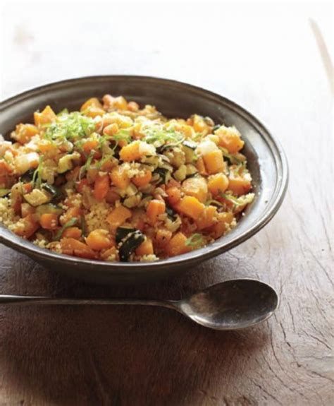 moroccan couscous recipe whole wheat couscous with saffron and onions recipe dishmaps
