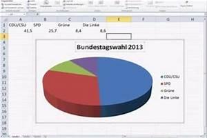 Excel Standardabweichung Berechnen : video bilddiagramm erstellen so geht 39 s ~ Themetempest.com Abrechnung