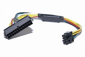 14 To 24 Pin Adapter : best compute 24 pin to 8 pin atx power supply adapter ~ Jslefanu.com Haus und Dekorationen