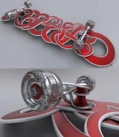 skateboard design skateboards on skateboard design custom skateboards and skate decks