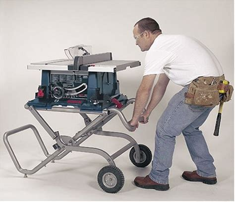 bosch 15 10 in table saw bosch 4000 09 worksite 15 amp 10 inch benchtop table saw