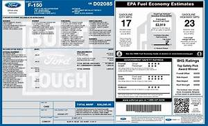 ford f 150 invoice invoice template ideas With ford f150 invoice