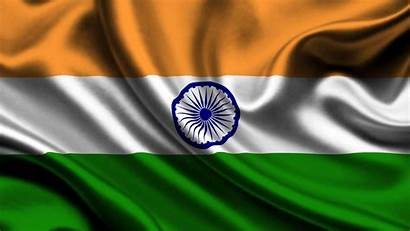 Flag Wallpapers Indian 4k India