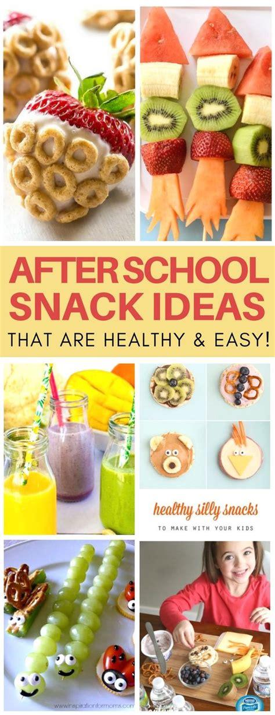 best 25 preschool snacks ideas on birthday 570 | 56437b9fc2bd9125d4048036aead633f