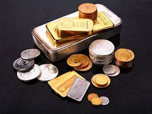 Cibc Resumption Of Fed Tightening Not Golden For Precious