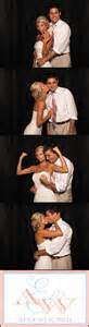 wedding venues in wilmington nc shutterbooth