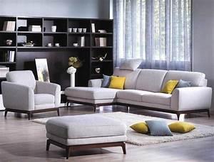 Petit Fauteuil Salon : fauteuil de salon moderne galerie et fauteuil de salon marocain dacoration orientale dacor ~ Teatrodelosmanantiales.com Idées de Décoration