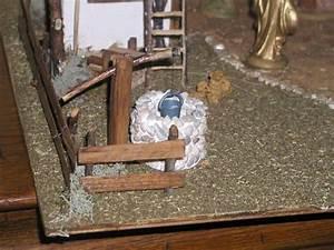 Weihnachtskrippe Holz Selber Bauen : weihnachtskrippe bauanleitung zum selber bauen selber machen weihnachtskrippen pinterest ~ Buech-reservation.com Haus und Dekorationen