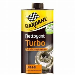 Produit Nettoyage Turbo : nettoyant turbo bardahl 1 l ~ Voncanada.com Idées de Décoration
