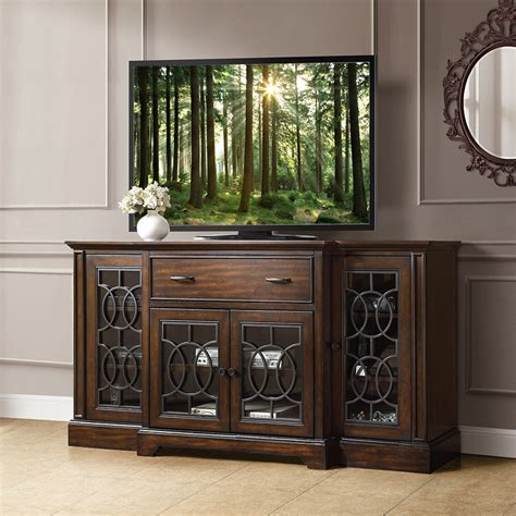 Tv Stands. excellent tv consoles 2017 design: tv consoles