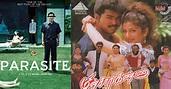 Oscar winner Parasite borrowed from this Vijay film? Fans ...