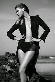 Women High Fashion Photography