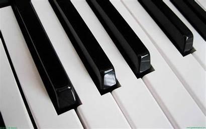 Piano Keys Wallpapers Desktop Background Cool Keyboard