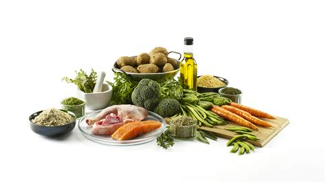 cuisine nature kpd health care herbal food supplement fssai