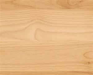 maple-wood-finish-natural - VIVA Railings