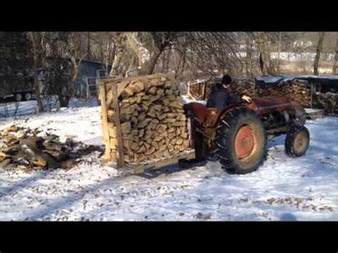 portable firewood racks youtube