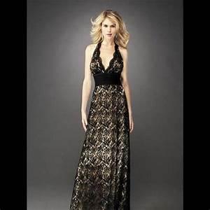 robe de soiree en dentelle modele ed591 sur grossiste With grossiste robe de soirée