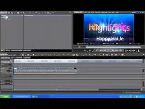 asian wedding video editing software diplax hd youtube With wedding video editor