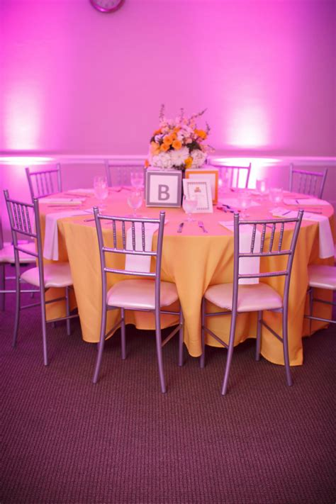 karas party ideas yellow gray alphabet baby shower