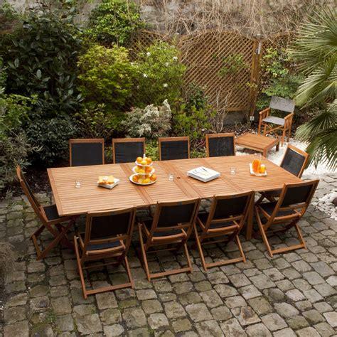 meilleur de table de jardin avec chaise pas cher jskszm id 233 es de conception de jardin