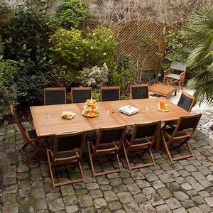 Table restaurant pas cher table restaurant pas cher for Deco cuisine avec prix des chaises