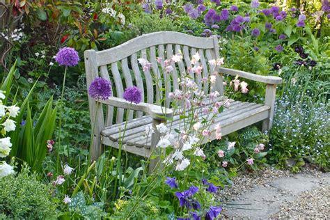 Planting Plans For Your Garden  Benita's Garden