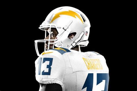 Nfl Dallas Cowboys New Uniforms 2015