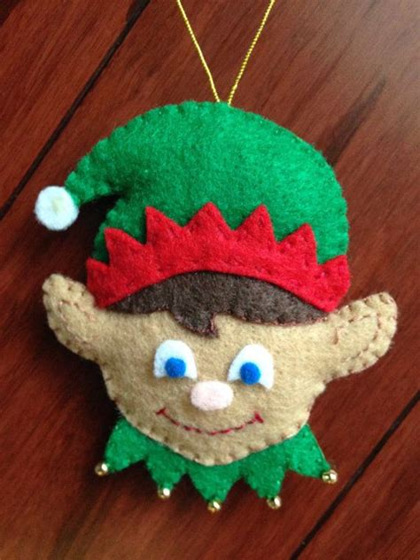 best 25 felt christmas decorations ideas on pinterest christmas felt crafts felt decorations