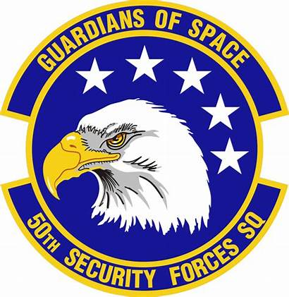 50th Security Forces Sfs Squadron Billy Carter