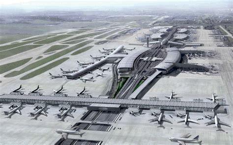 bureau de change roissy charles de gaulle bureau d 39 etude aéroport air roissy cdg