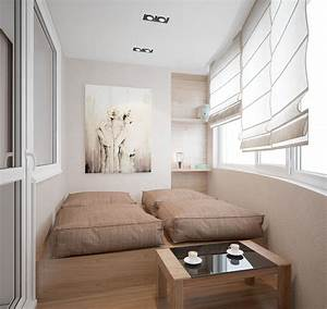 Modern, And, Stylish, Apartment, Interior, Design, From, Pavel, Voytov