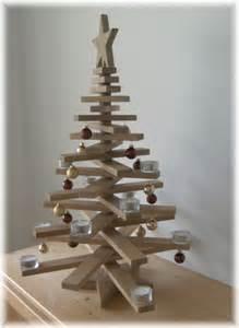 weihnachtsdeko aus holz weihnachtsdeko aus holz mit beleuchtung bvrao