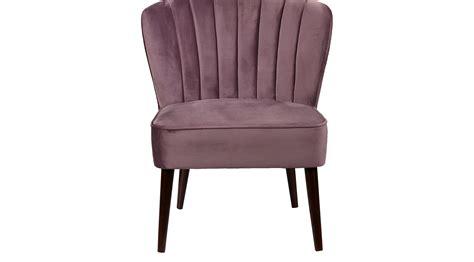 $25999  Cecelia Purple Accent Chair  Upholstered, Plush. Kitchen Design Centre. Cad For Kitchen Design. Fast Food Kitchen Design. Galley Kitchen Layout Designs. How To Design Kitchens. Kitchen & Living Room Designs. Design Of Kitchen Tiles. Kitchen Bath Design News