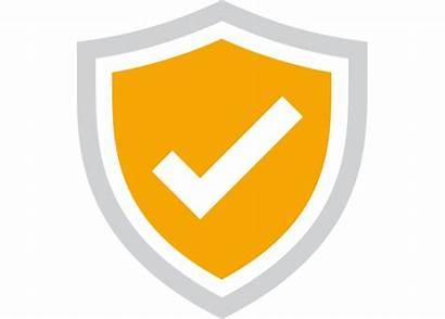 Secure Safe Prescription Security Pads Rx Order