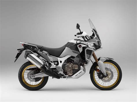 Review Honda Crf1000l Africa by New 2019 Honda Africa Price Colors Released