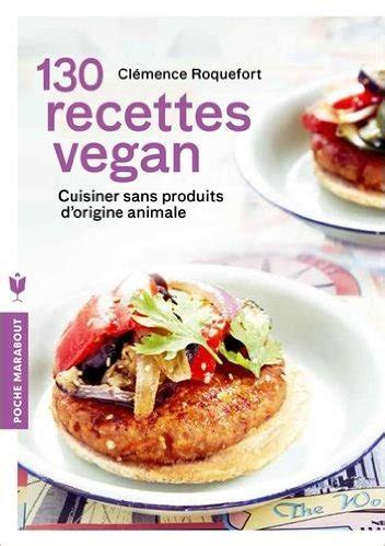 cuisiner vegan livre recettes vegan