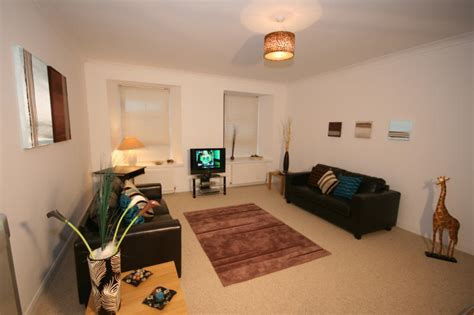 manhattan 2 bedroom apartments for rent klin cribs serviced apartments apartments for rent