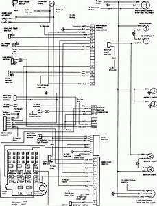 2000 Gmc Sierra Radio Wiring Diagram