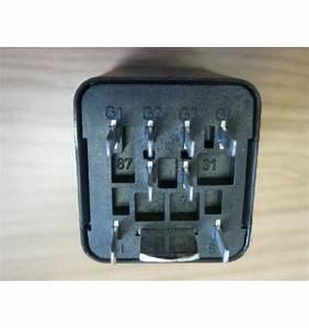 Bougie De Prechauffage Golf 3 Tdi : relais 461 calculateur pour bougie de pr chauffage ref 03g907282 ~ Gottalentnigeria.com Avis de Voitures