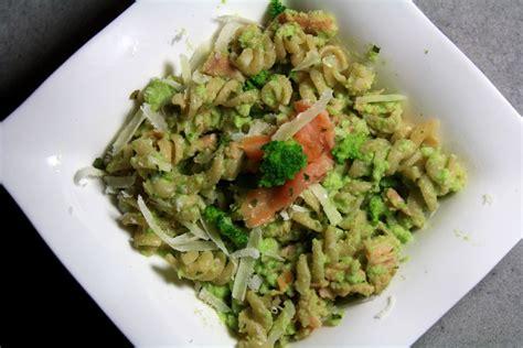 torti au saumon fum 233 cr 232 me de brocolis au parmesan les d 233 lices de letiss