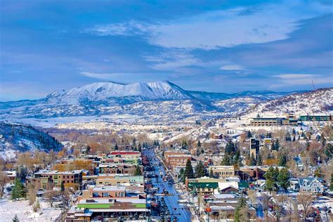 Steamboat Springs by Steamboat Springs Events Don T Miss These Signature Festivals
