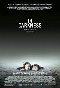 Agnieszka Holland's In Darkness (2011) A WWII True Story ...