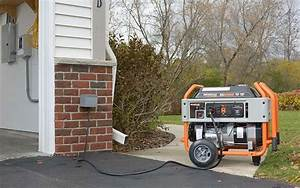 Home Generators 101--byhyu 088
