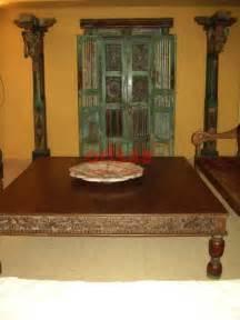 mobili etnici colorati mobili etnici indiani arredamento etnico indonesiano