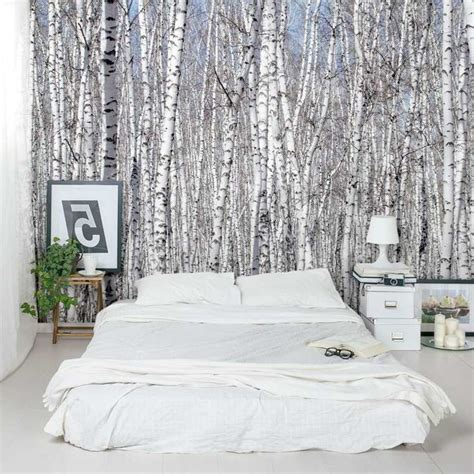 papier peint chambre adulte tendance tendance papier peint chambre 2013 chambre idées de